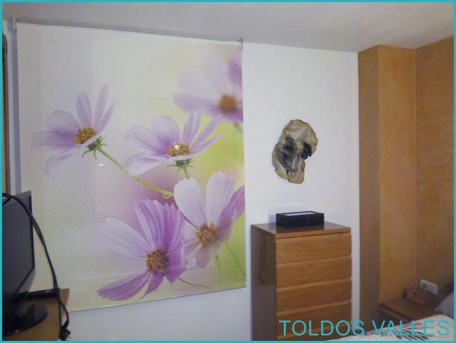2A-foto-cortinas646486