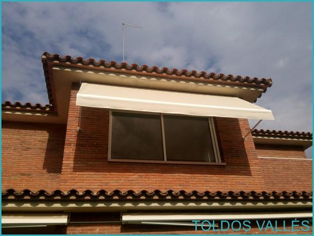 primera-foto-de-ventanas646486